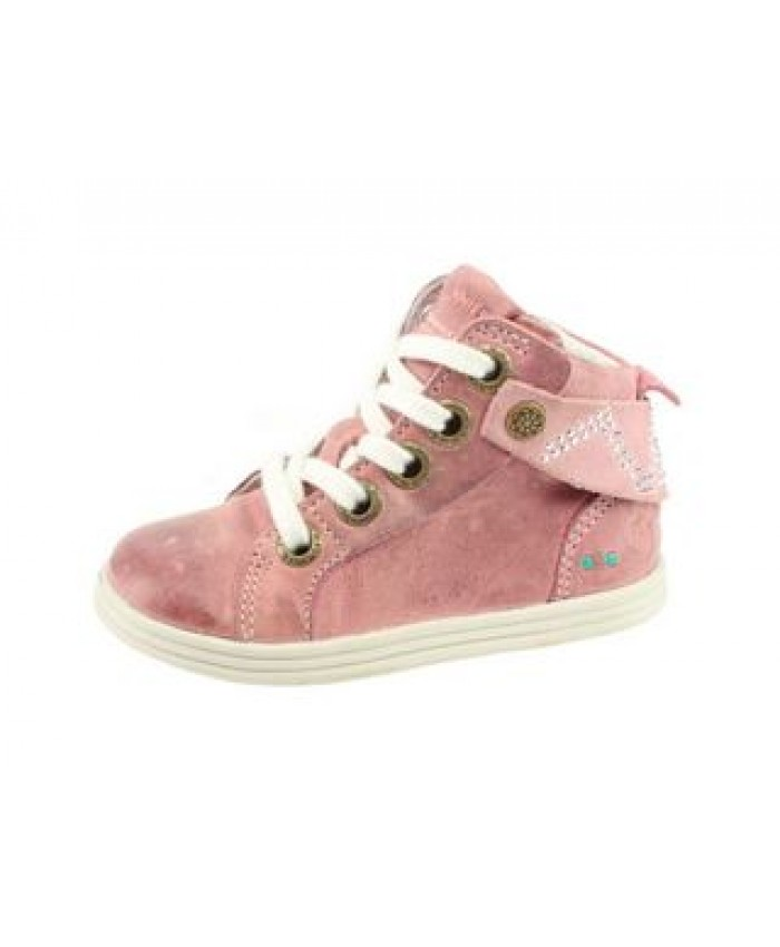 Bunnies girls shoes