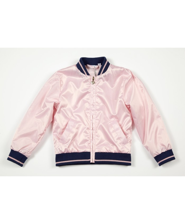 Ariana Dee jacket Jojo pink fairy  New collection