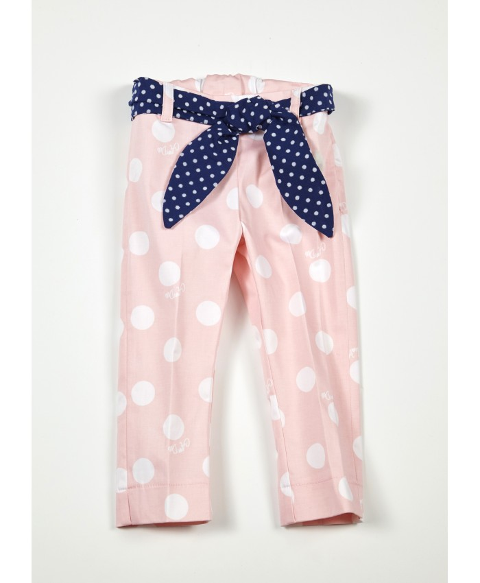 Ariana Dee zomerbroek Thelma  pink fairy  New collection