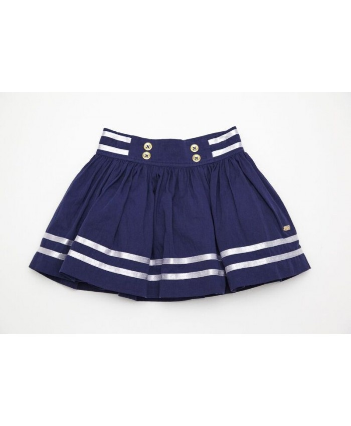 Ariana Dee rok french navy