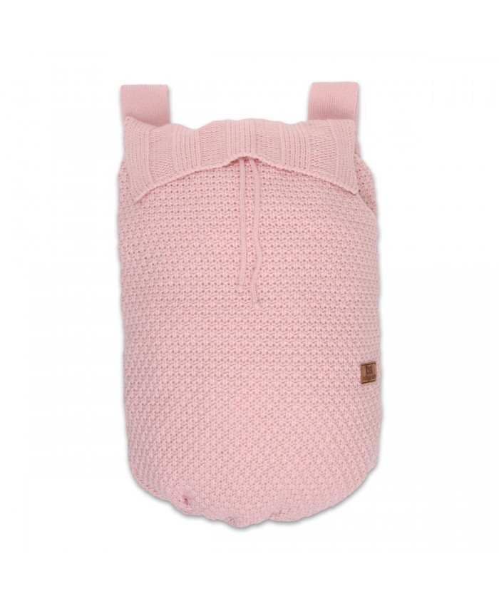 Baby's only bag voor aan de box