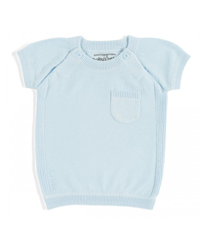 Baby's only truitje baby blue