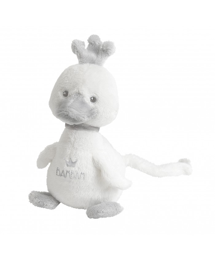 Bam Bam Duckling Musical off white