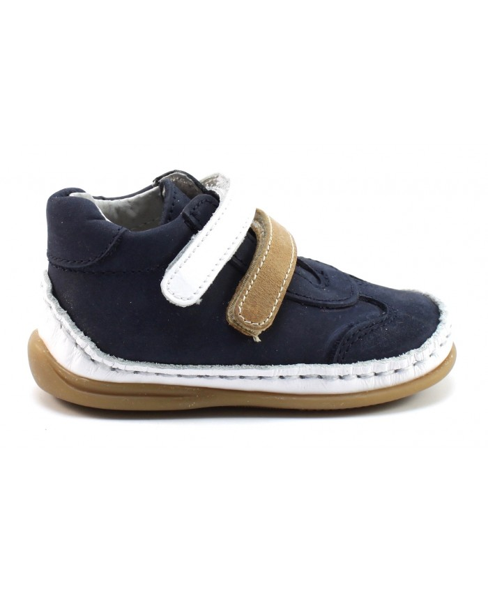 Bardossa boys hugo navy