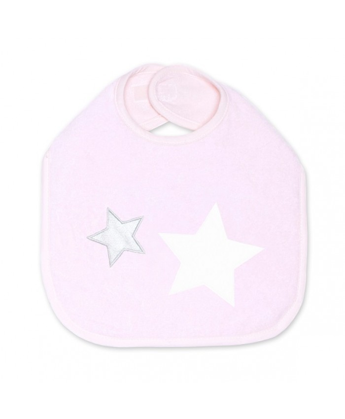 Bemini slap star rose