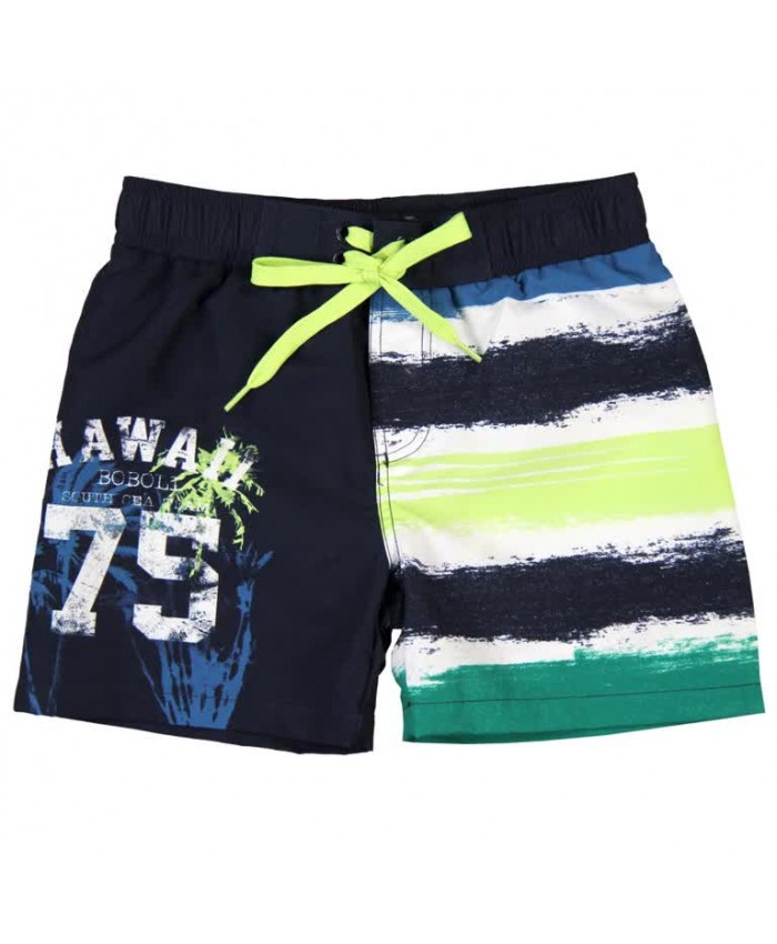 Boboli jongens swim short