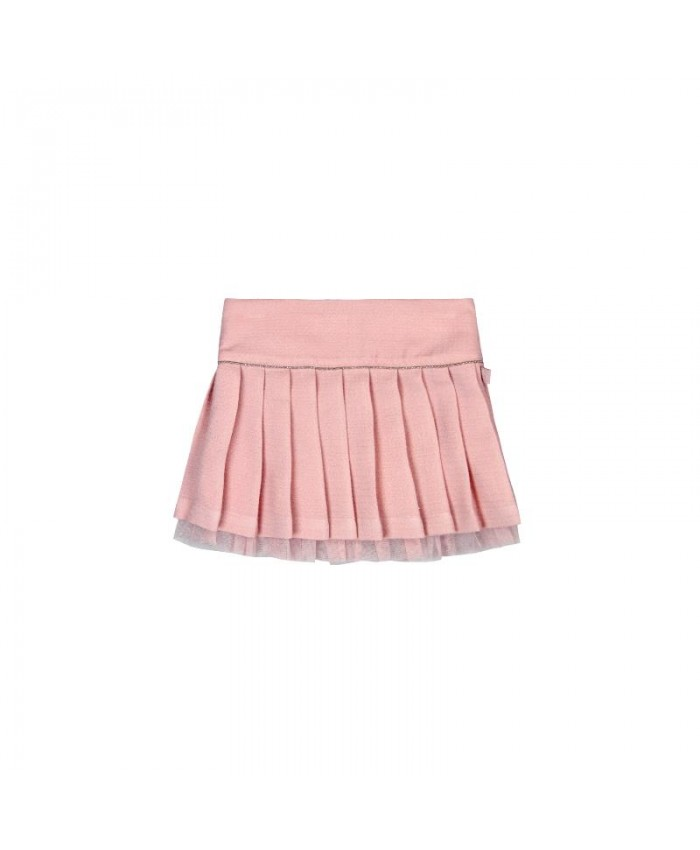 Boboli Skirt Fantasy for Girls