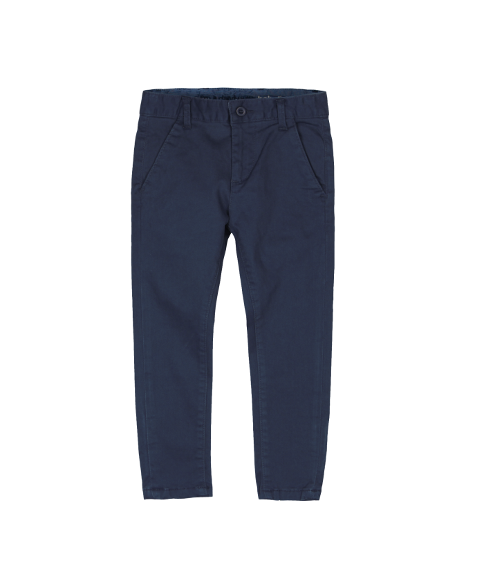 Boboli Pants For Boy's