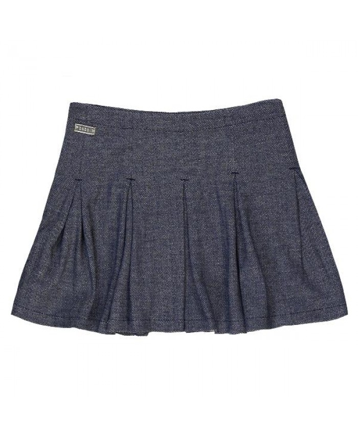 Boboli knitted skirt for girls