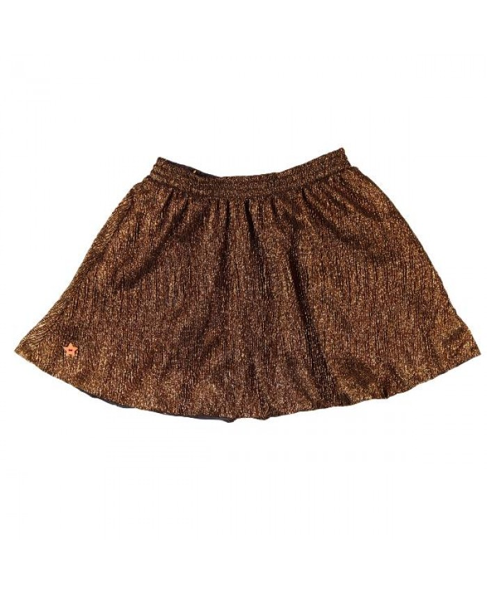 Boboli skirt for girls