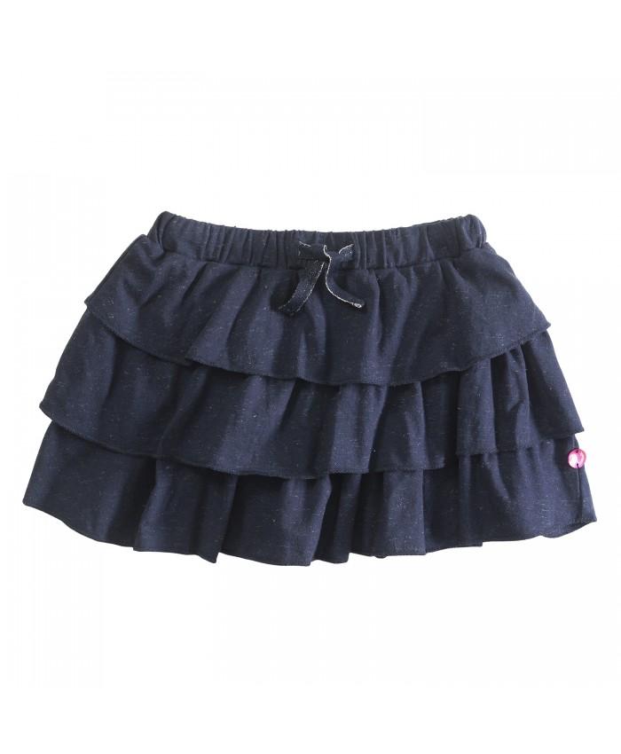 Cakewalk skirt short Tessy