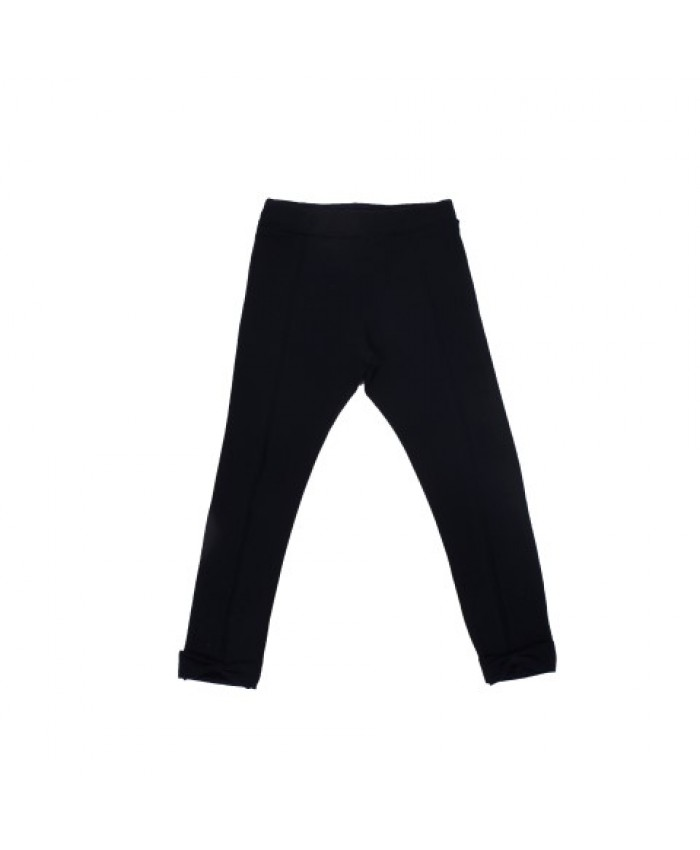 Dr.Kid Girls legging navy