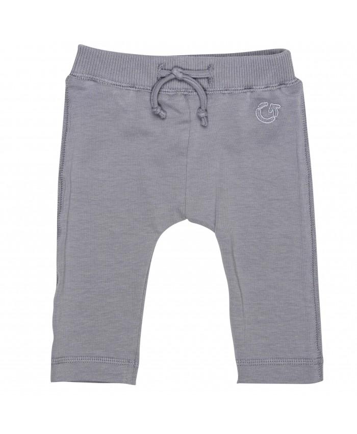 Gymp baby boy tricot pants