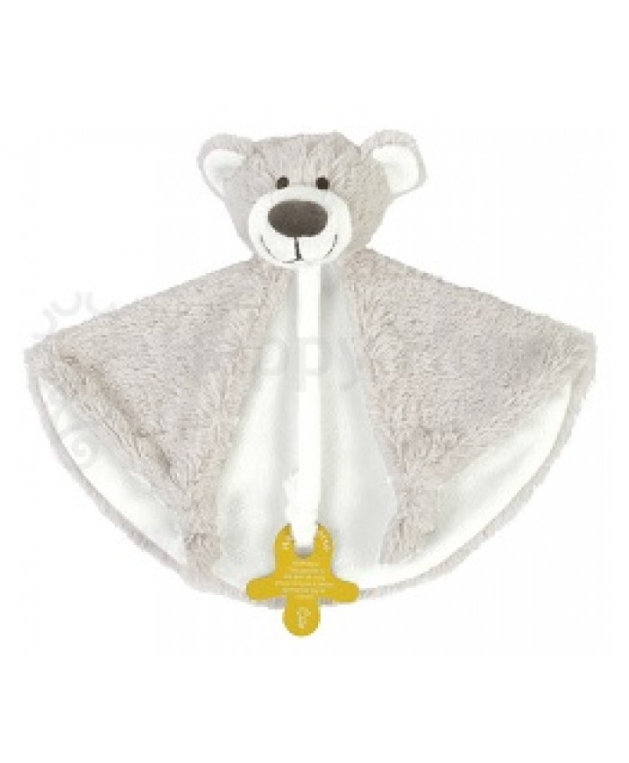 Happy Horse bear  Baggio tuttle & swaddler dove