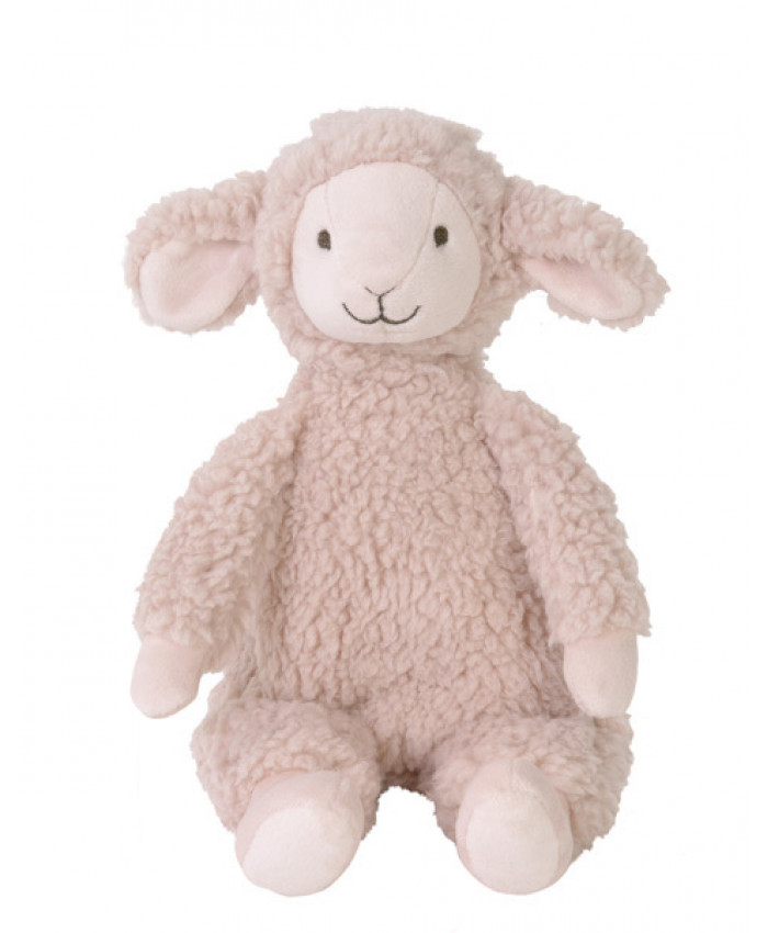 Happy Horse Peach Lamb Leo no.1