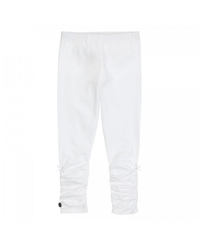 Jottum legging Hikone white
