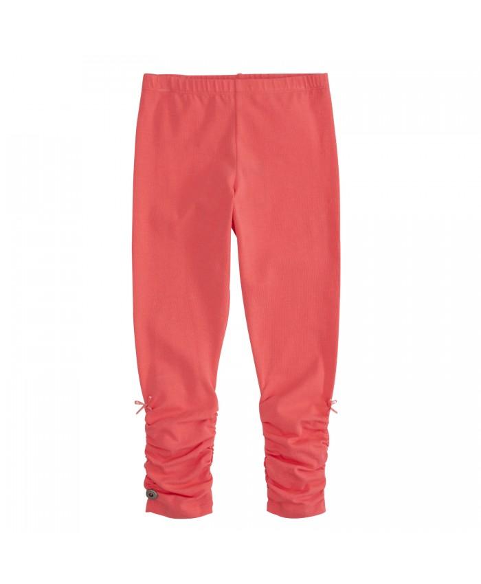 Jottum legging Hikone paradise pink