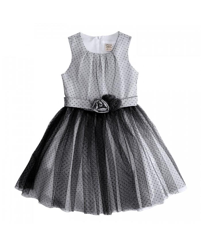 Jottum prinsessen jurk Sandakan