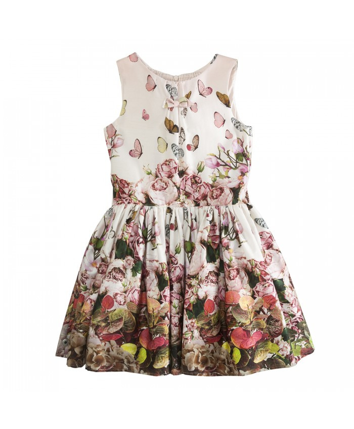 Jottum prinsessen jurk Shove