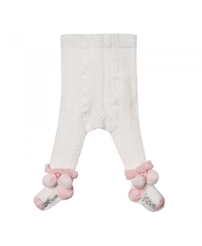 Jottum Tight Rakikki Baby Pink
