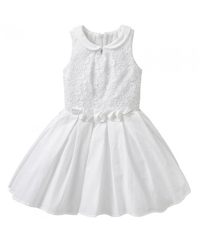 Jottum prinsessen jurk Steva