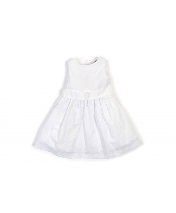 Laranjinha dress vestido