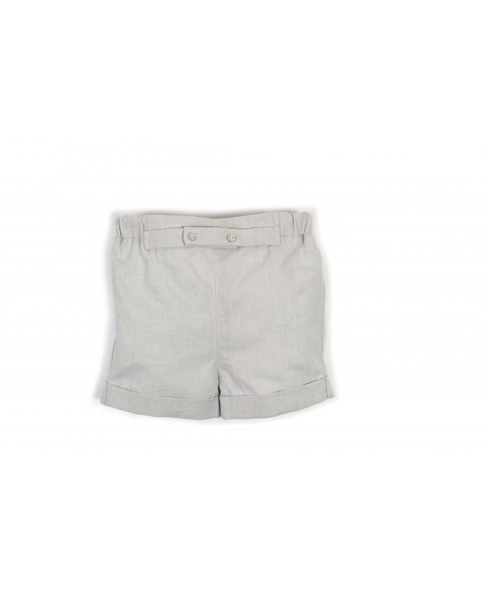 Laranjinha Calcao korte  broek