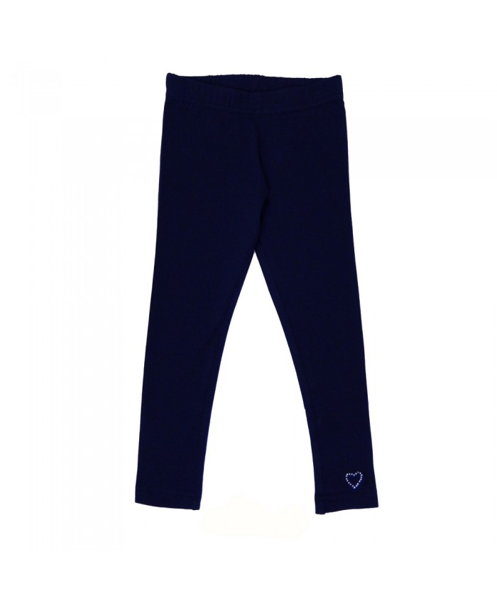 LoFFF legging Dark Navy