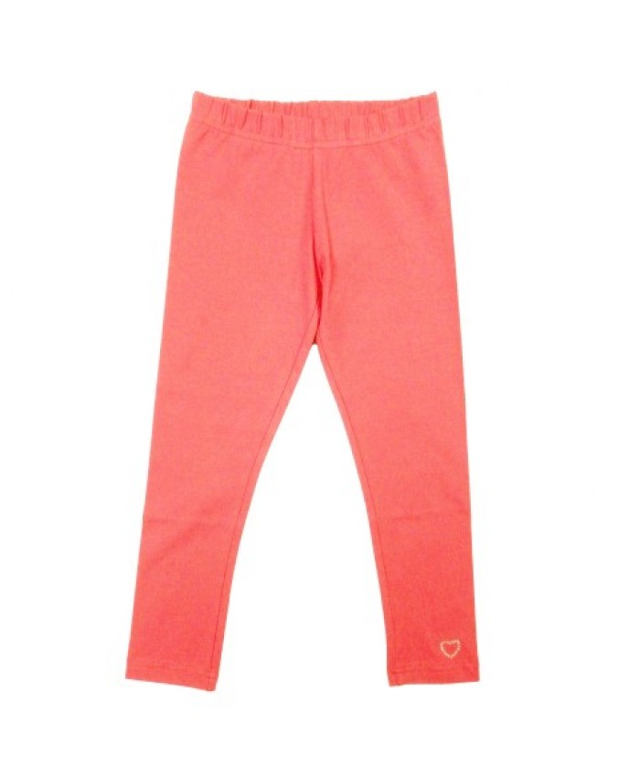 LoFff legging Bright Peach
