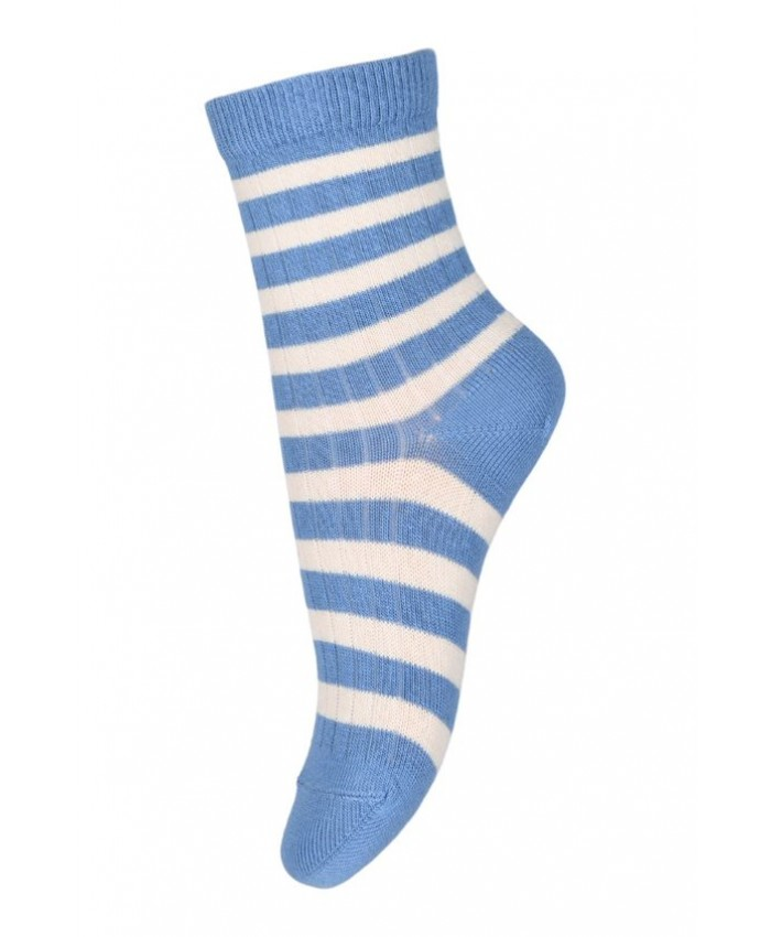 MP Denmark Eli socks Captains Blue 827