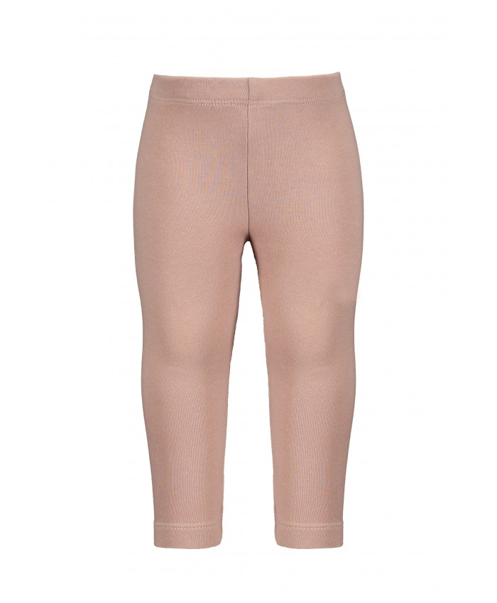 Pexi lexi Legging Dusty Rose