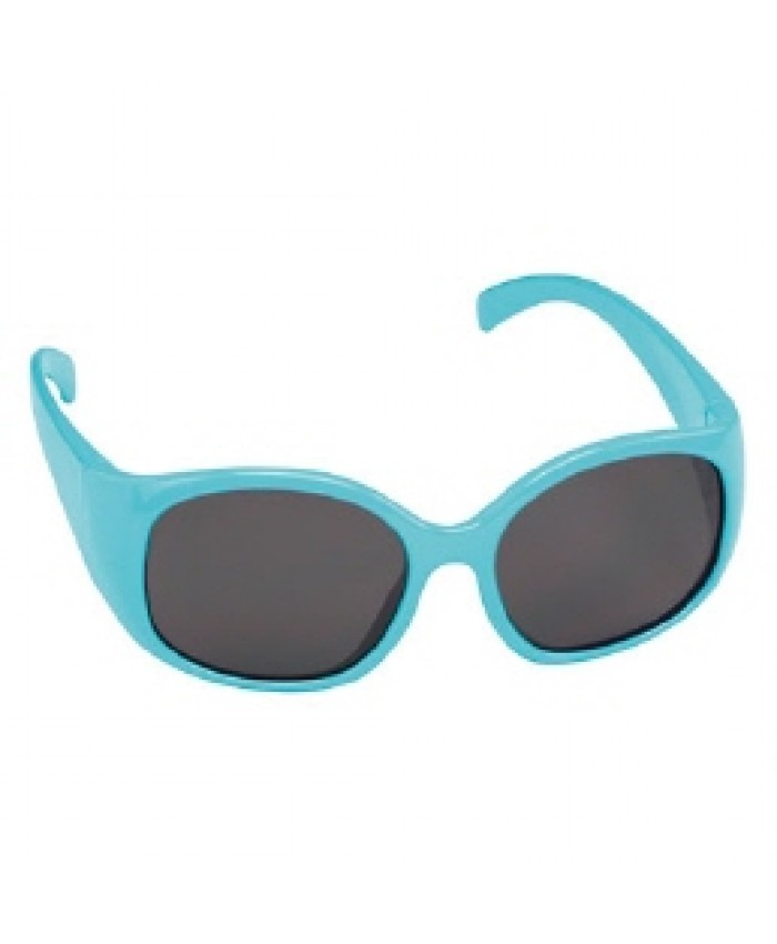 Real Shades Kids zonnebril blue