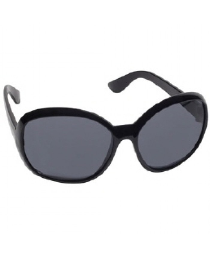 Real Kids Shades zonnebril black