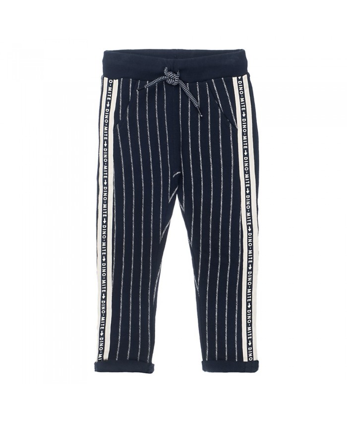 Sturdy Jog pants Navy