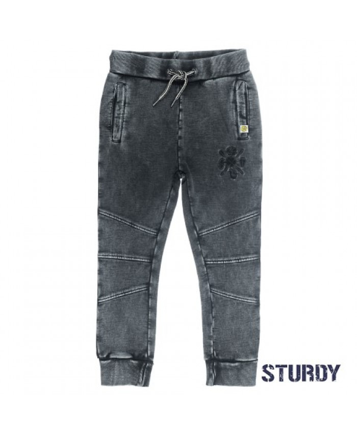 Sturdy Biker jogger  Concrete Jungle
