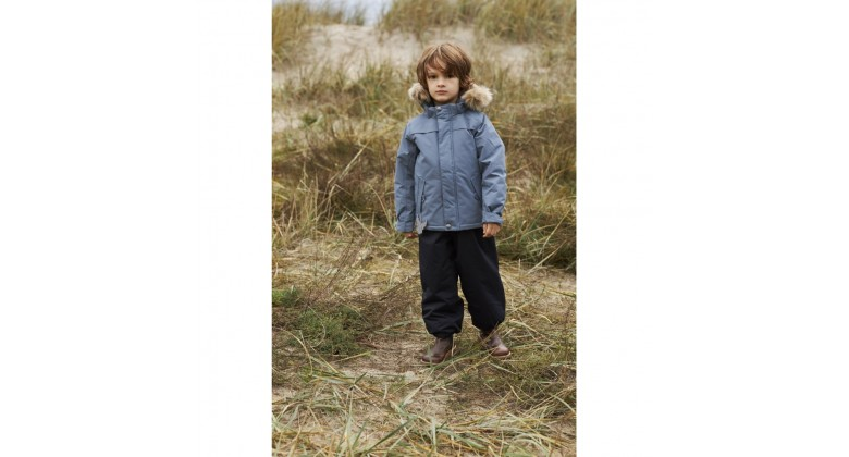 Wheat Collectie najaar winter 20